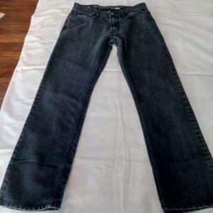 J. Crew Jeans - J Crew Vintage Slim Jeans